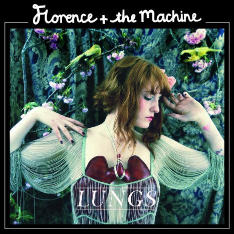 florence + the-machine